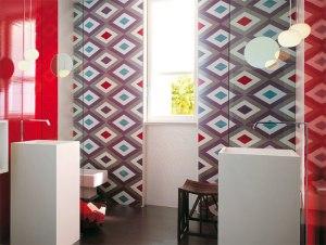 banheiro-decorado-02