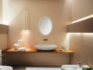 banheiro-decorado-03
