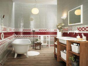 banheiro-decorado-05