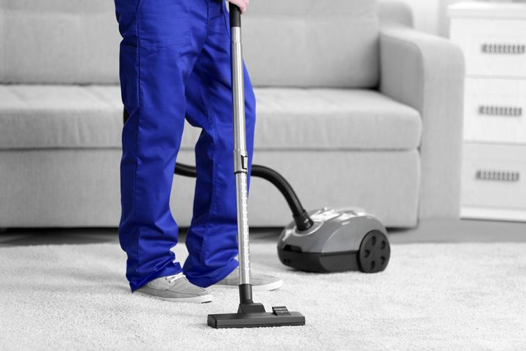 Vm3-Serviços-Limpeza-de-Carpetes-Campinas