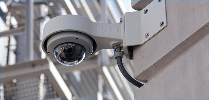 melhor sistema de Segurança Eletrônica