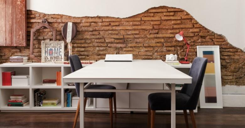 papel-de-parede-para-escritorio-5