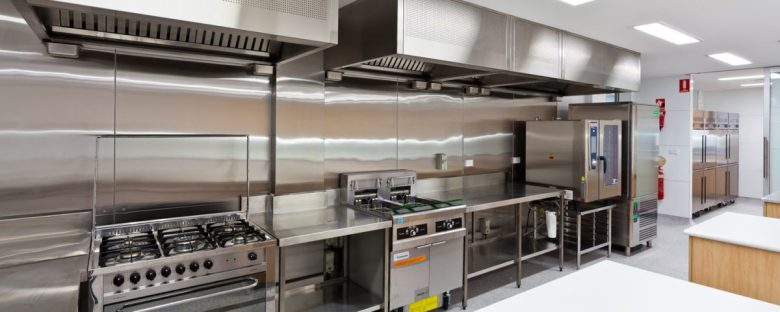 equipamentos-inox-para-restaurante-1200x480